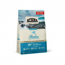 ACANA 1,8 kg Pacifica Cat