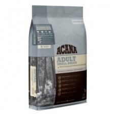 ACANA 6 kg Adult Small Breed