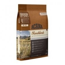 ACANA Ranchlands Cat 5.4kg