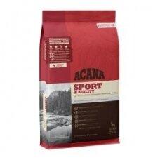 ACANA Sport&Agility 11.4kg