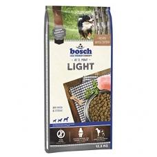 BOSCH 12,5 kg Adult Light