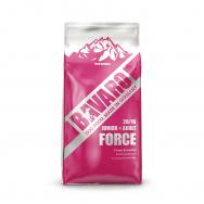 Josera Bavaro 18 kg Force