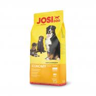 Josera JosiDog Economy 15 kg