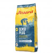 JOSERA SENSIPLUS 15 kg