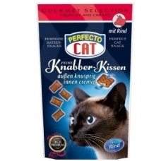 PERFECTO CAT BEEF 50g