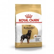 ROYAL CANIN 12 kg Adult Rottweiler
