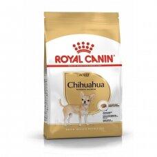 ROYAL CANIN 1,5 kg Adult Chihuahua