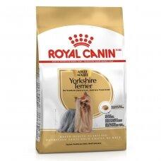 ROYAL CANIN 1,5 kg YORKSHIRE TERRIER ADULT