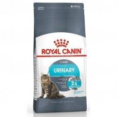 ROYAL CANIN 2 kg URINARY CARE
