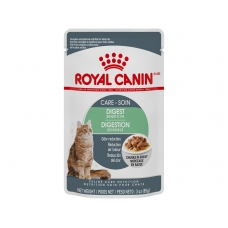 ROYAL CANIN DIGEST SENSITIVE GRAVY 85 g