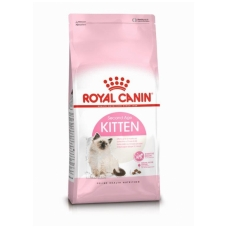 ROYAL CANIN KITTEN 10kg