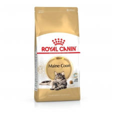 ROYAL CANIN 10 kg MAINE COON
