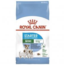 ROYAL CANIN MINI STARTER 1 kg