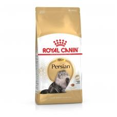 ROYAL CANIN PERSIAN 10kg. sausas maistas katėms