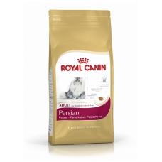 ROYAL CANIN PERSIAN 2kg. sausas maistas katėms