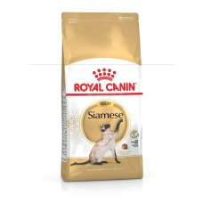 ROYAL CANIN SIAMESE 10kg. sausas maistas katėms