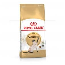 ROYAL CANIN 10 kg SIAMESE
